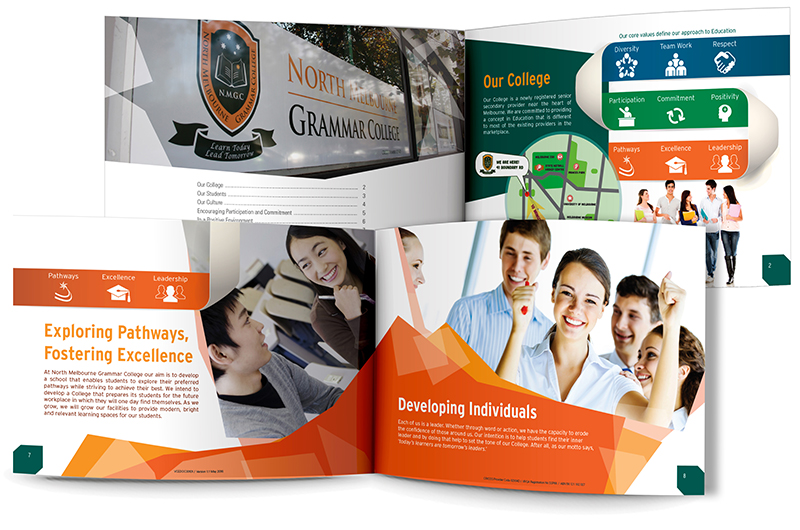 brochure02-2