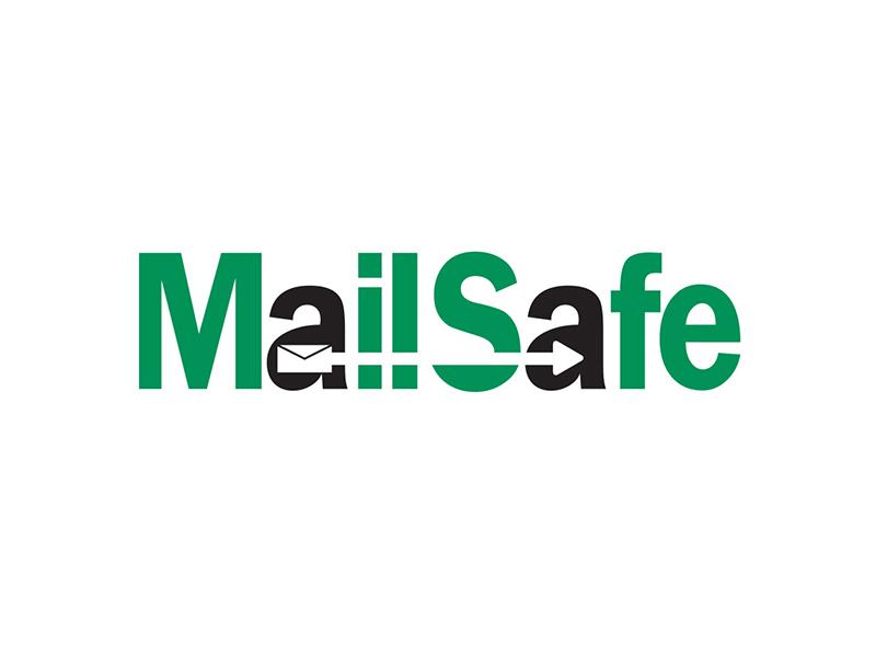 mailsafe